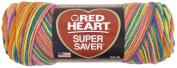 Coats & Clark Ya.rn Red Heart Super Saver Yarn Bikini