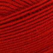 Primo Yarn-Red