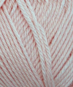 Cascade Pacific Yarn - #06 Baby Pink