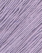 Tahki Cotton Classic Yarn (3928) Light Lavender By The Each