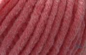 Lerici Cotton Acrylic Yarn #18 Pink