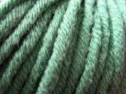 Lerici Cotton Acrylic Yarn #28 Green