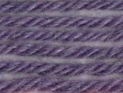 Ella Rae Classic Wool Heathers Yarn #186 Purple Haze