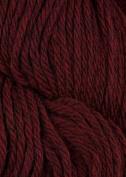 Cascade 220 Wool Yarn Red Wine Heather #9489