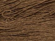 Queensland Collection Llama Soft Cotton