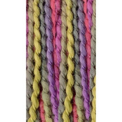 Classic Elite Seedling Handpaint Yarn
