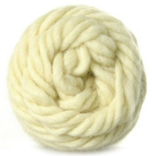 Brown Sheep Lamb's Pride Yarn - Aran M140 - Bulky