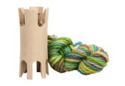 Camden Rose Knitting Tower or Knitting Nancy