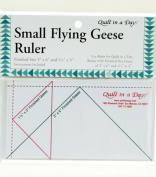 Quilt in a Day Small Flying Geese Ruler