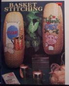 Basket Stitching