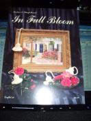 In Full Bloom no 29