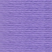 Anchor Six Strand Embroidery Floss 8.75 Yards-Lavender Medium Light 12 per box