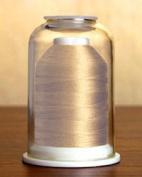 Hemingworth 1000m PolySelect Thread Cream Soda 1235