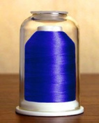 Hemingworth 1000m PolySelect Thread Deep Blue 1205