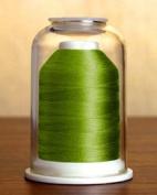 Hemingworth 1000m PolySelect Thread Kentucky Grass 1090