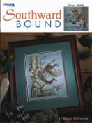 Southward Bound - Cross Stitch Pattern
