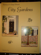 City Gardens Collection One
