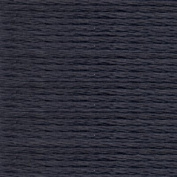 Anchor Six Strand Embroidery Floss 8.75 Yards-Grey Dark 12 per box