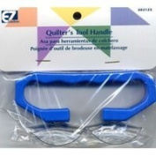 EZ Quilting 882125 Quilters Tool Handle
