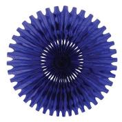 Blue Tissue Fans