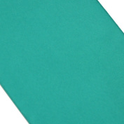 Koyal Wholesale Polyester Table Runner, 30cm by 270cm , Emerald Green