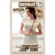 Spinrite Books Bernat Natural Selection