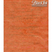 Paper Iridescent Orange Peel 19X27