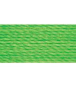 Dual Duty XP Thread 125yds - Neon Green