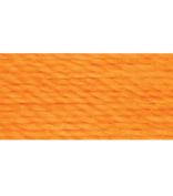 Dual Duty XP Thread 125yds - Neon Tigerlily