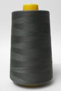 Serger Cone Thread - 4000 yds Dark Grey 900