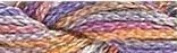Caron Watercolours - Wheat Fields
