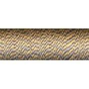 Tacony Corporation Madeira Rayon Thread Size 40 200 Metres-Kenian Melange
