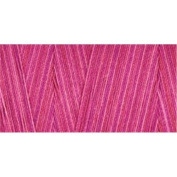 YLI Corporation - Star Mercerized Cotton Thread Variegated 1200 Yards