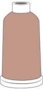 Madeira Rayon Thread 1100yd Spool BEIGE Colour