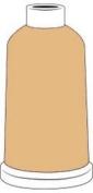 Madeira Rayon Thread 1100yd Spool GOLD BEIGE Colour