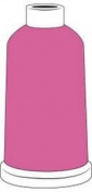 Madeira Rayon Thread 1100yd Spool PINK Colour