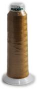 Madeira Poly Denim Gold 2000YD Serger Thread 91288550