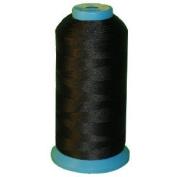 t70 bonded nylon sewing thread 1500 yard