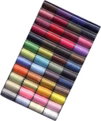 50 pieces thread for all Sewing Machines