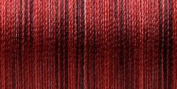 Sulky Blendable Thread 12 Wt King Size 330 Yards Red Brick