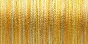 Sulky Blendable Thread 12 Wt King Size 330 Yards Buttercream