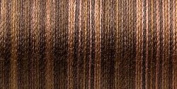Sulky Blendable Thread 12 Wt King Size 330 Yards Milk Chocolate