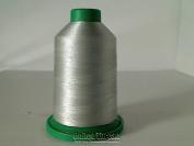Isacord Thread 5000M colour 0124
