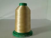 Isacord Thread 5000M colour 0651