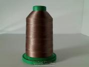 Isacord Thread 5000M colour 0853