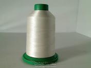 Isacord Thread 5000M colour 0870