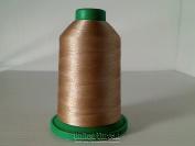 Isacord Thread 5000M colour 0934