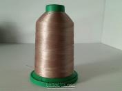 Isacord Thread 5000M colour 1061