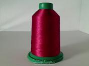 Isacord Thread 5000M colour 1911