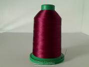 Isacord Thread 5000M colour 2113